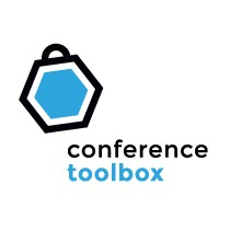 ConferenceToolBox