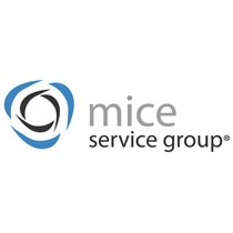 MICE Service Group